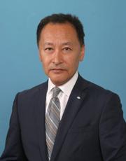 理事長 土屋 敦