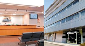 相模原総合健診センター
