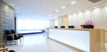 横浜総合健診センターphoto